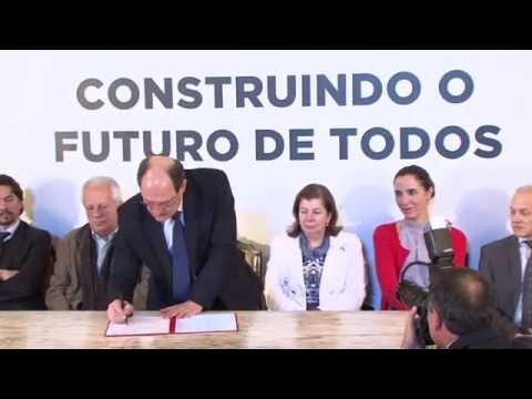 Previdência Complementar garante proteção social e enfrenta déficit histórico