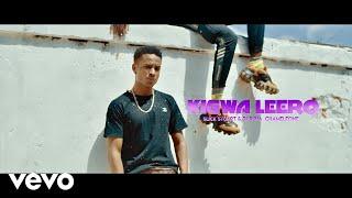 Kigwa Leero-eachamps.rw
