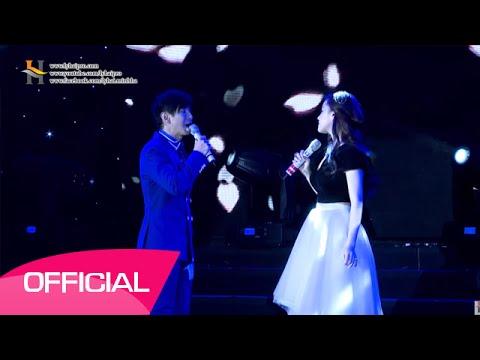 Sao Anh Vô Tình (Liveshow Lý Hải 2014) - Lý Hải ft. Vy Oanh - Phần 8