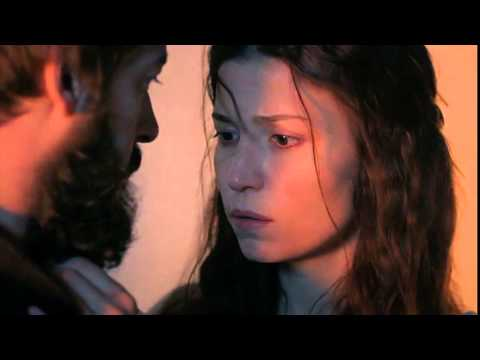 Hatice Sultan mourns Ibrahim's pasa death-Hatice's poem (greek subs)