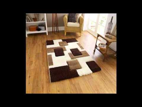 Buy Quality Contemporary Modern Rugs Online - Free Shipping UK