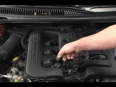 Check Engine Light & Misfire Diagnosis - AutoZone Car Care