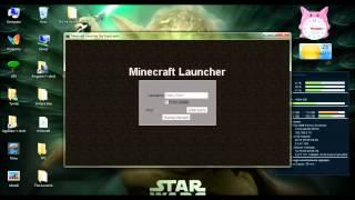 Minecraft Sp Download Chomikuj Pl