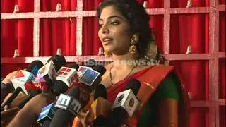 Rima Kallingal Dance School Inauguration