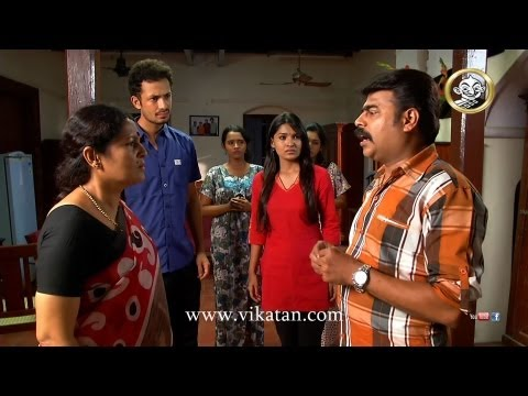 Deivamagal Episode 113, 30/08/13