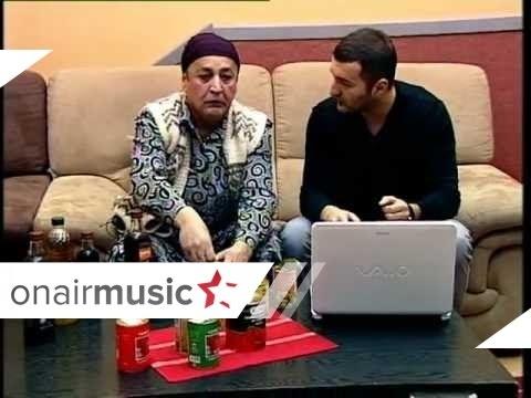 26 - Qumil Aga Show - Emisioni 26