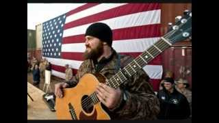 Zac Brown Band Sweet Annie