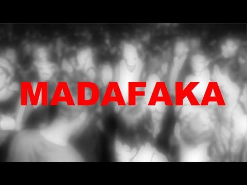''MADAFAKA MIX 2'' DJ ToDo Crazy Electronic House Music 2013 DIRTY DUTCH 2013 HD