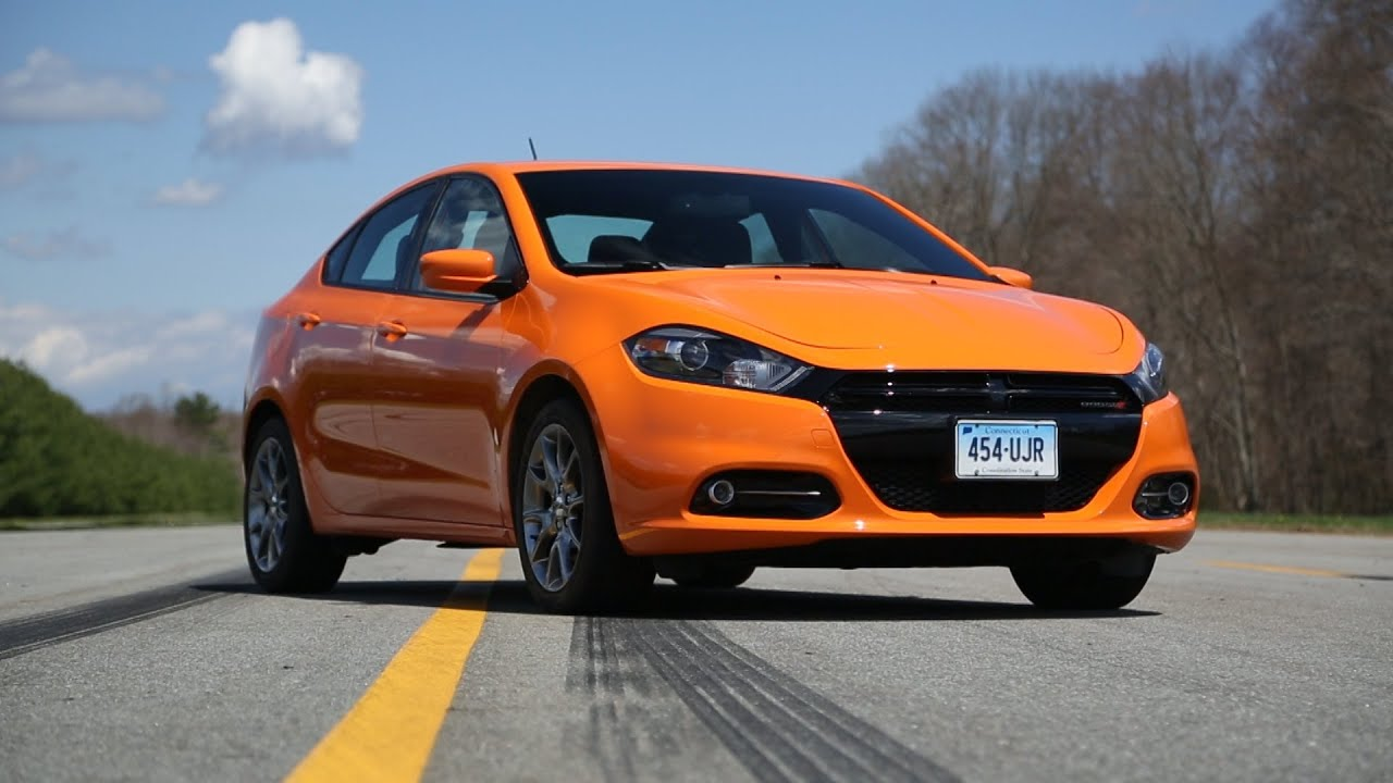 dodge dart review consumer reports autos post. Black Bedroom Furniture Sets. Home Design Ideas