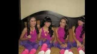 Search result for : Foto Winxs Dan CJR