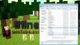 Tutorial Minecraft Como Crear Un Servidor De Los Juegos