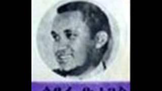 Seyfu Yohannes - Emebetinetishin እመቤትነትሽን (Amharic)