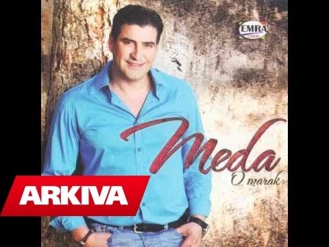 Meda - Ka diqka ne syt e tu (Official Song)