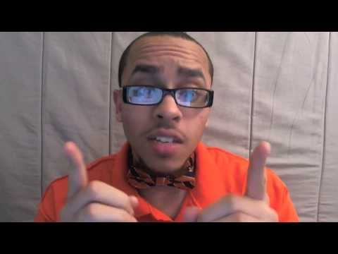 TEA: RECAP NBA Knicks vs. 76ers ENERGETIC GAME! Are we STREAKING?!?!