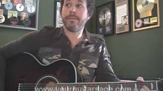 Guitar Lessons American Pie By Don Mclean Beginners