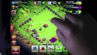 clash of clans news june 2015
