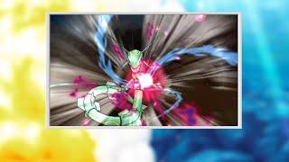 Pokémon Omega Ruby And Pokémon Alpha Sapphire—The