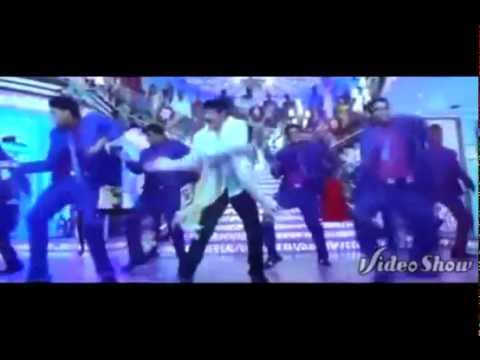 Legend movie song (na paruvam nee kosam)