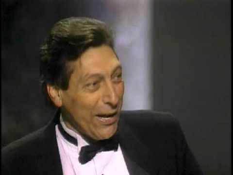 Jimmy's 1993 ESPY Speech