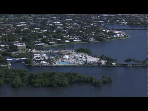 Port O' Call - Key Largo