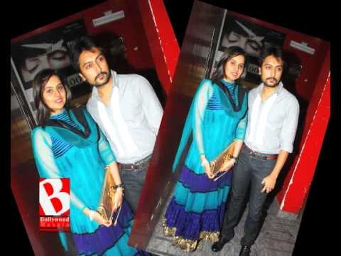 Rumours are rife that Riteish Deshmukh may be a father soon | Latest Bollywood News
