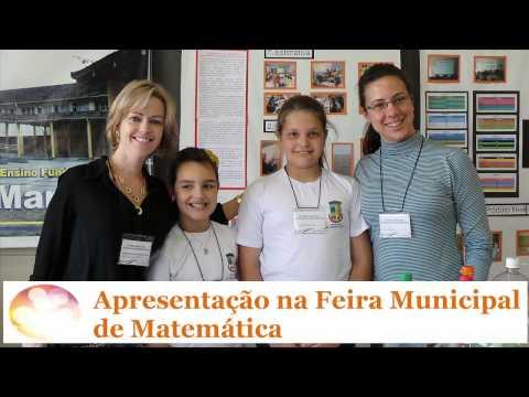 Projeto: Folclore Brasileiro