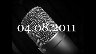 SAD EMOTIONAL HIP HOP INSTRUMENTAL RAP BEAT 2013 (FREE