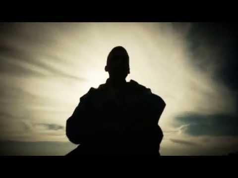 Chevy Rivera - Riflessi (Prod El Don 2014)
