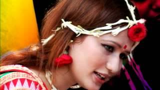 Pop Hindi Songs 2014 Indipop Music Indian Video Album