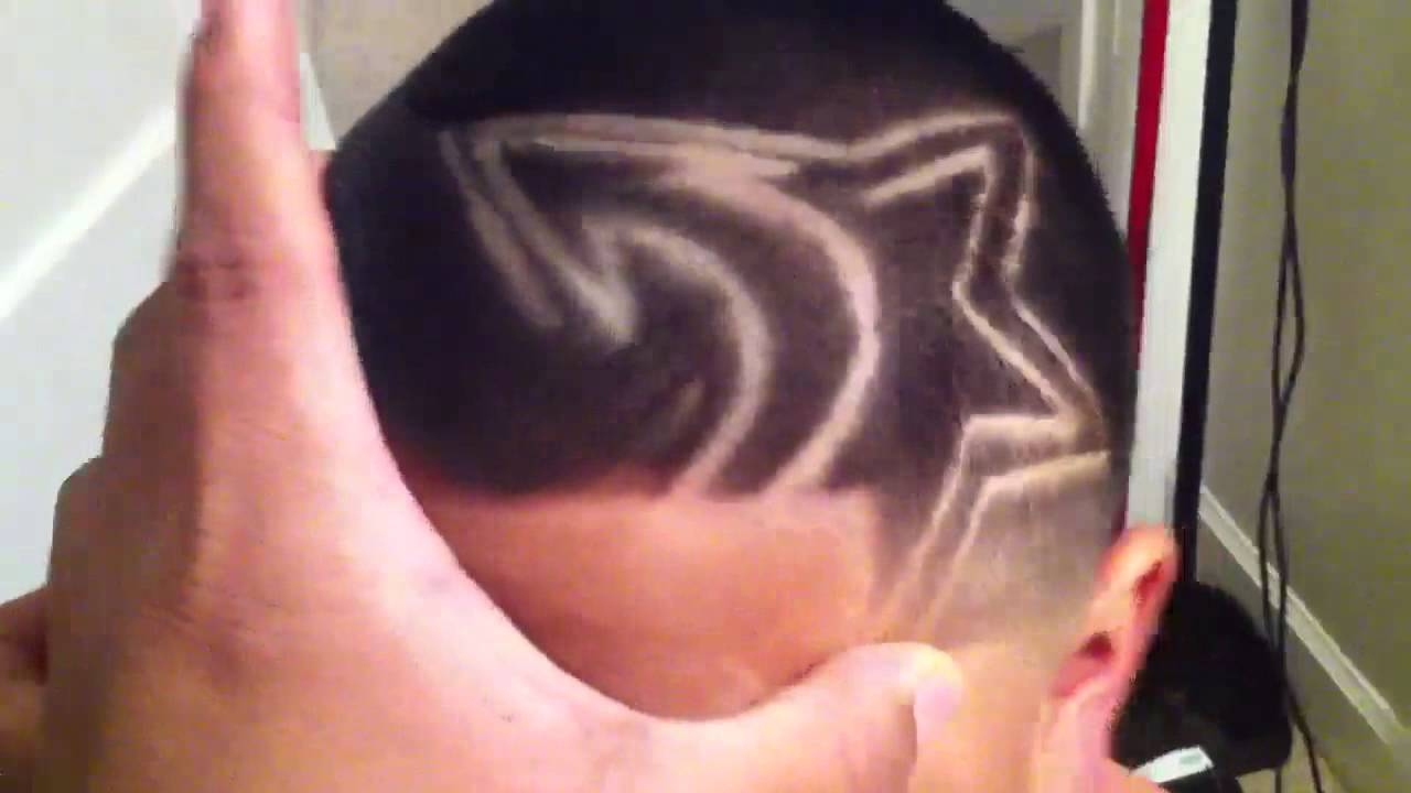 Displaying 19> Images For - High Taper Fade Mexican...