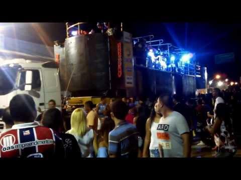 igor kanario carnaval de juazeiro 2014 HD