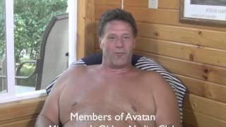 Lingerie nudist streaming video Huge Video