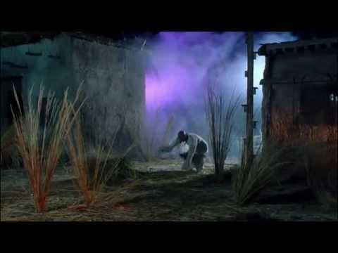 Phim Hành Động Hài Hước - Phim Hài Châu Tinh Trì Hay Nhất - Tây Du Ký 1 Full Thuyết Minh