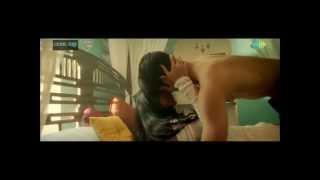 Poonam Panday Nude Scene Nasha