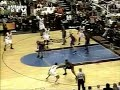 Allen Iverson 52 pts vs Vince Carter Raptors Game 5 NBA MVP