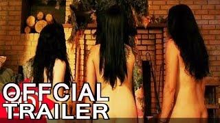 Amityville The Awakening OFFICIAL Trailer 2015 HD Horror