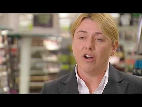 Marks and Spencer Sustainability:  Plan A.