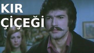 Kır Çiçeği Türk Filmi