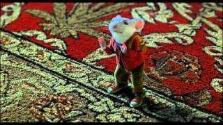Stuart Little 2 - Movie Trailer