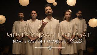 MUSTAFA JAAN E REHMAT Atif Aslam Video HD Download New Video HD
