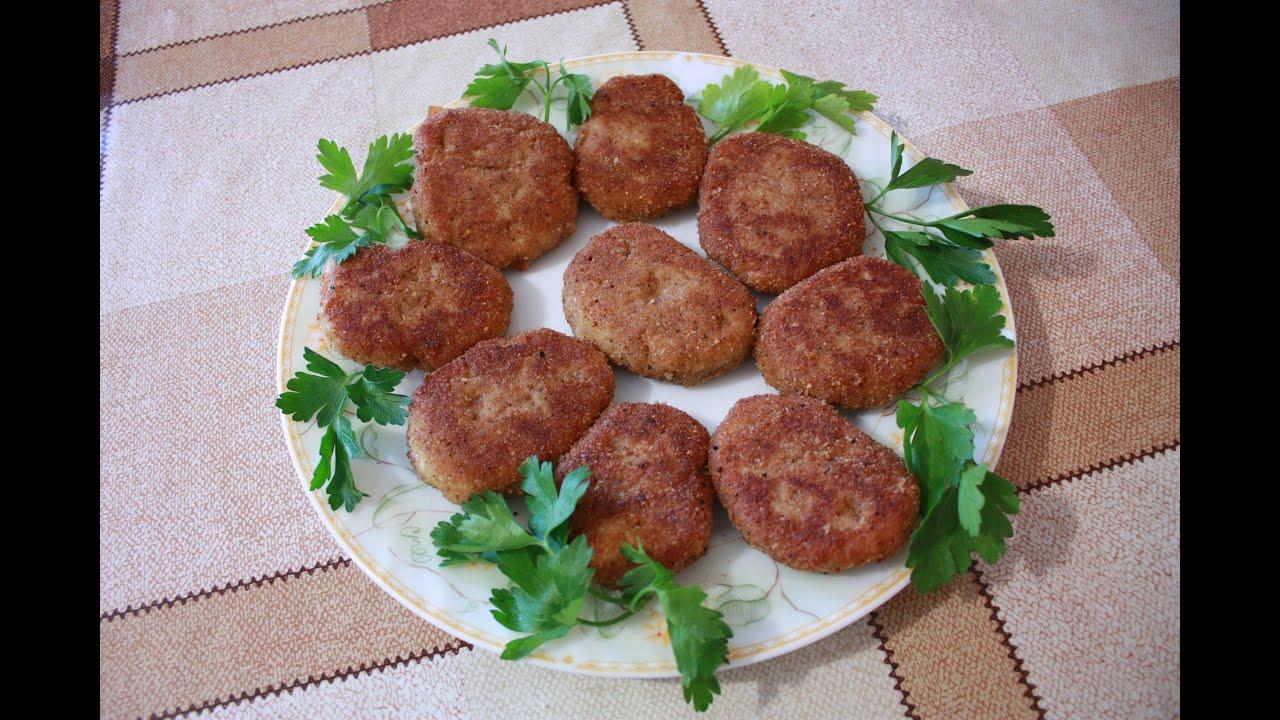 Блюда из плотвы рецепты простые и вкусные