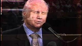 Remind Me Dear Lord Jimmy Swaggart
