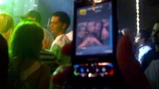 despedida de solteiro 2 view on youtube.com tube online.