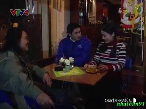 Chuyện như đùa (phim Việt Nam - 2003)