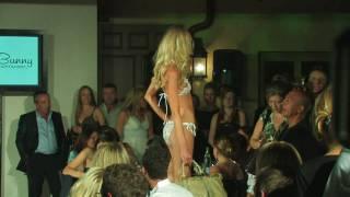 Joanna Krupa Lingerie Show! view on youtube.com tube online.