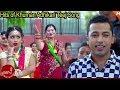 HIts Of Khuman Adhikari Teej Song 2074 Aashish Music