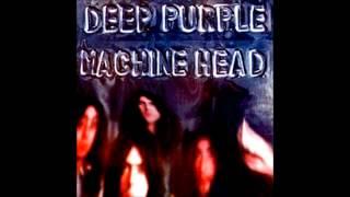 Deep Purple - Machine Head (Full Album 1997 Remastered Edition) - YouTube