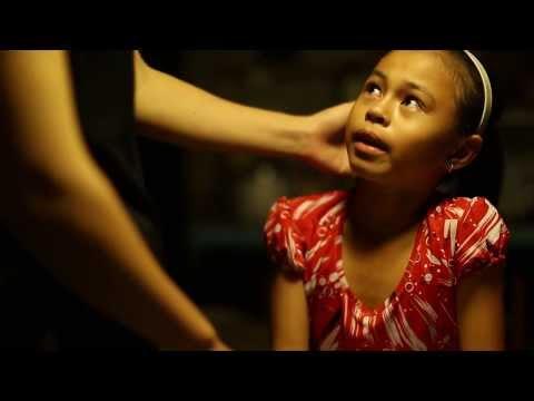 TRUNG THU 2013 - PHIM NGẮN - SHORT MOVIE