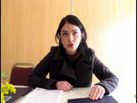 المنارة تتوج حملتها في مؤتمر صحفي