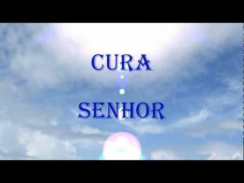 Cura, Senhor Padre Antonio Maria - Música